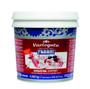 Fabbri Marbling - Amarena Cherries 4.5kg