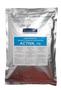 Activa® YG Transglutaminase