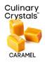 Culinary Crystals - Caramel Flavor Drops