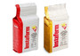 Instaferm® RED & GOLD Instant Dry Yeast Value Pack