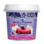 Fabbri Glaze - Amarena Cherries 4.5kg