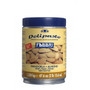 Fabbri Delipaste - Almond 1.35kg