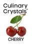 Culinary Crystals - Cherry Flavor Drops