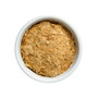 Druids Grove Nutritional Yeast Flakes (Organic)