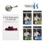 Modernist Cuisine Spherification Kit