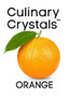 Culinary Crystals - Orange Flavor Oil Drops