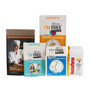 Modernist Gluten Free Baker's Essentials Value Pack