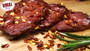 Umai Dry Salumi/Sausage Bags 32mm