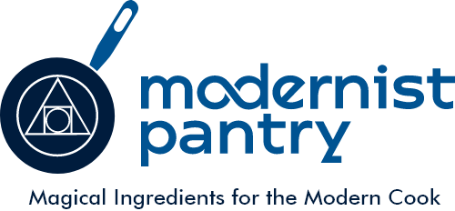 Modernist Pantry, LLC