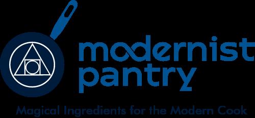 Modernist Pantry, LLC