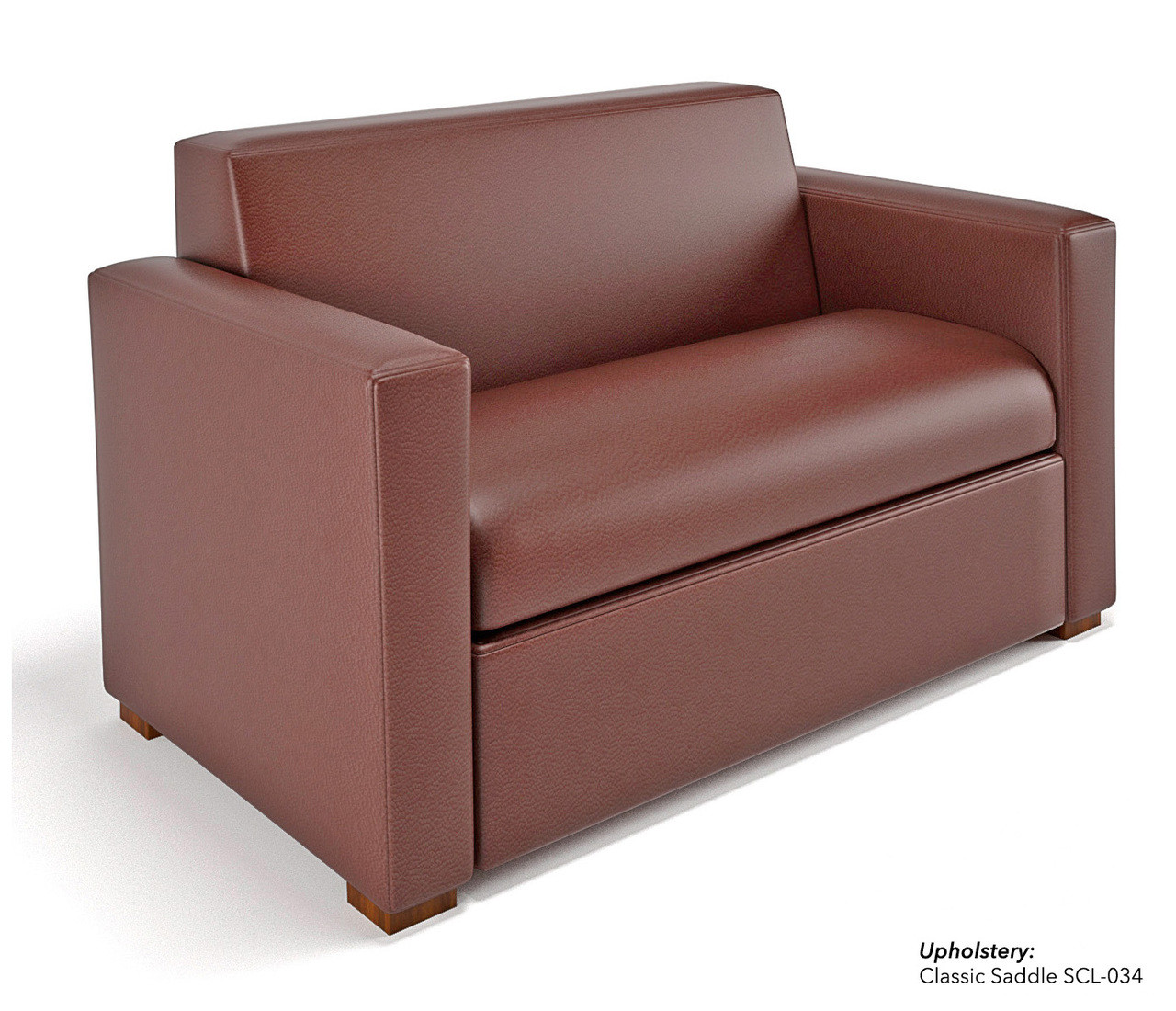 Pleasant Classic Design For High Traffic Areas Kentwood Sofa Made Ncnpc Chair Design For Home Ncnpcorg