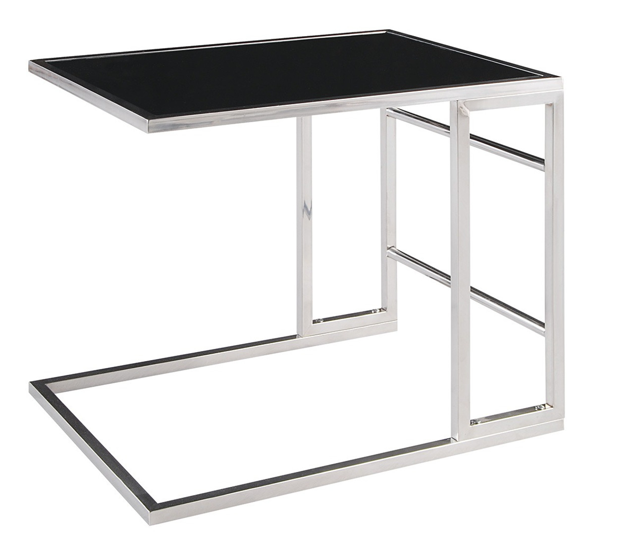 Quick Ship Seating Products Usually Ship In 2   3 Days · Lounge Tables ·  Tempered Black Or Frosted Glass ...