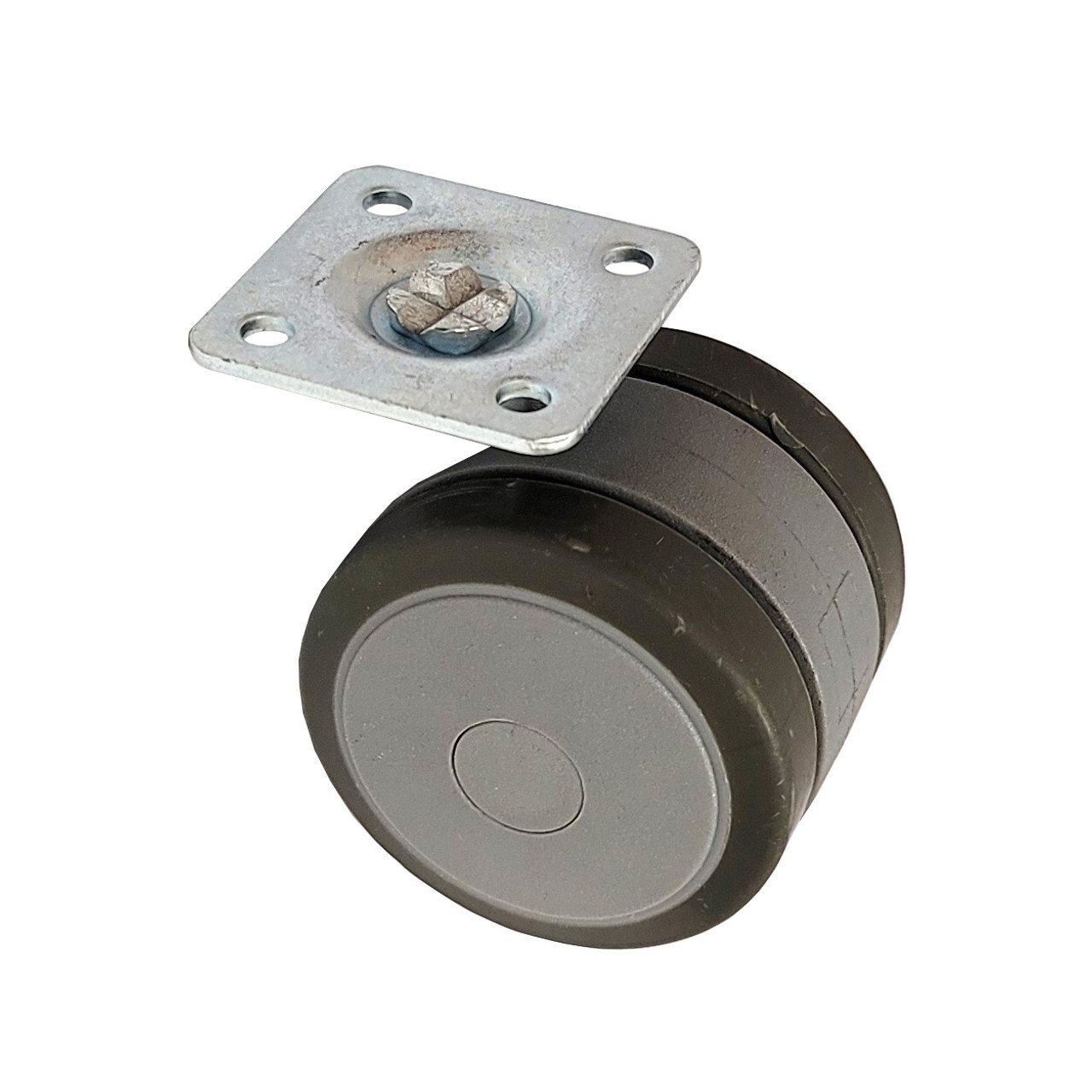 commercial grade casters