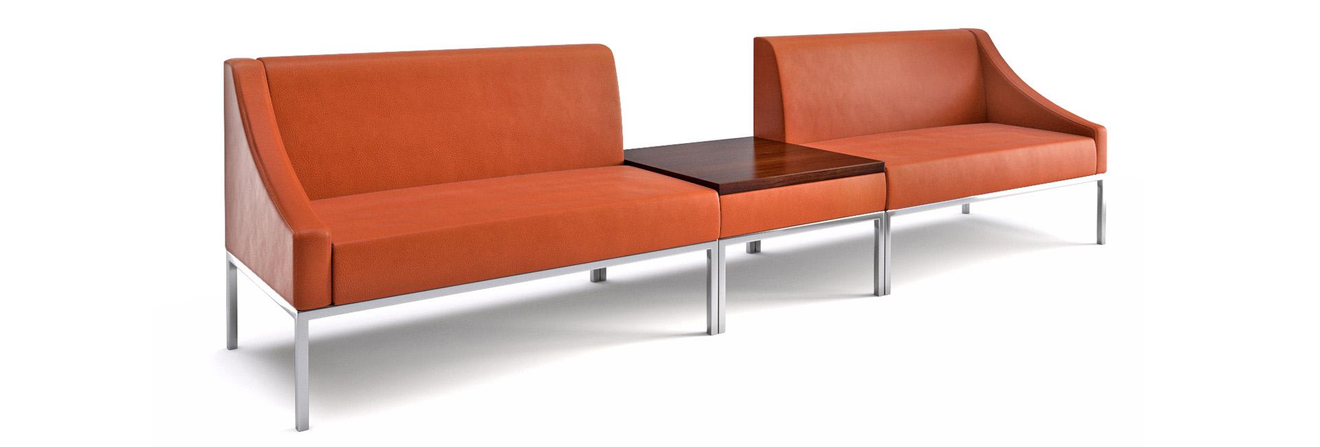 Sofa Seating You'll Appreciate