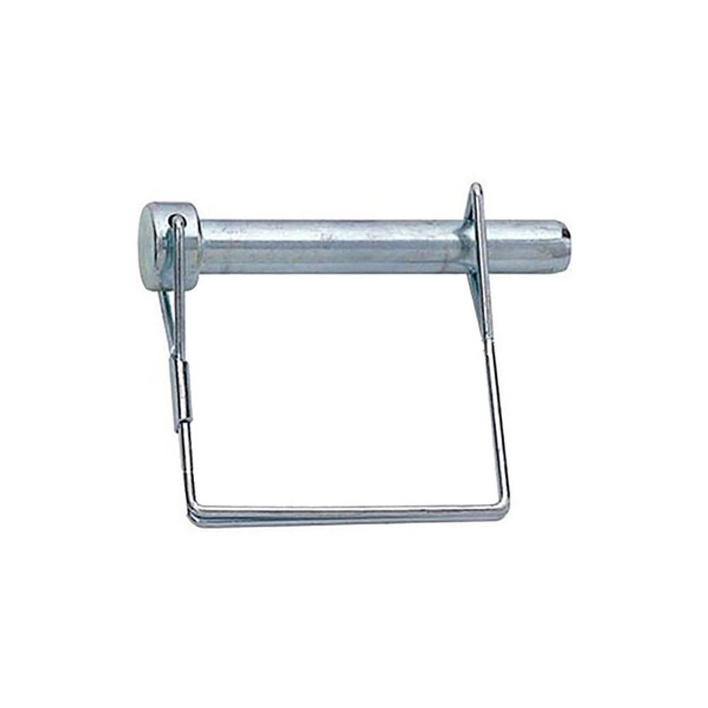 "Closeout | BilJax 0068-061 2 Snap Pin"" / 50 pack"