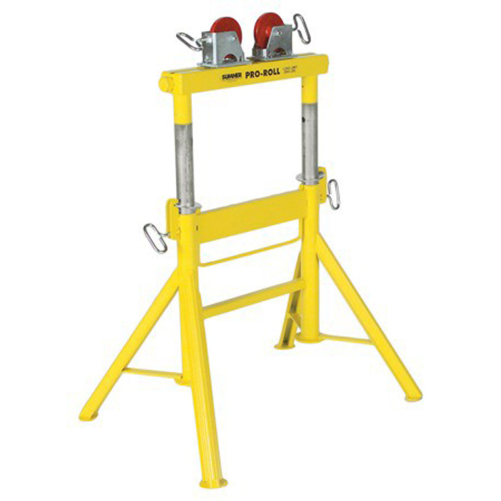 """Closeout 