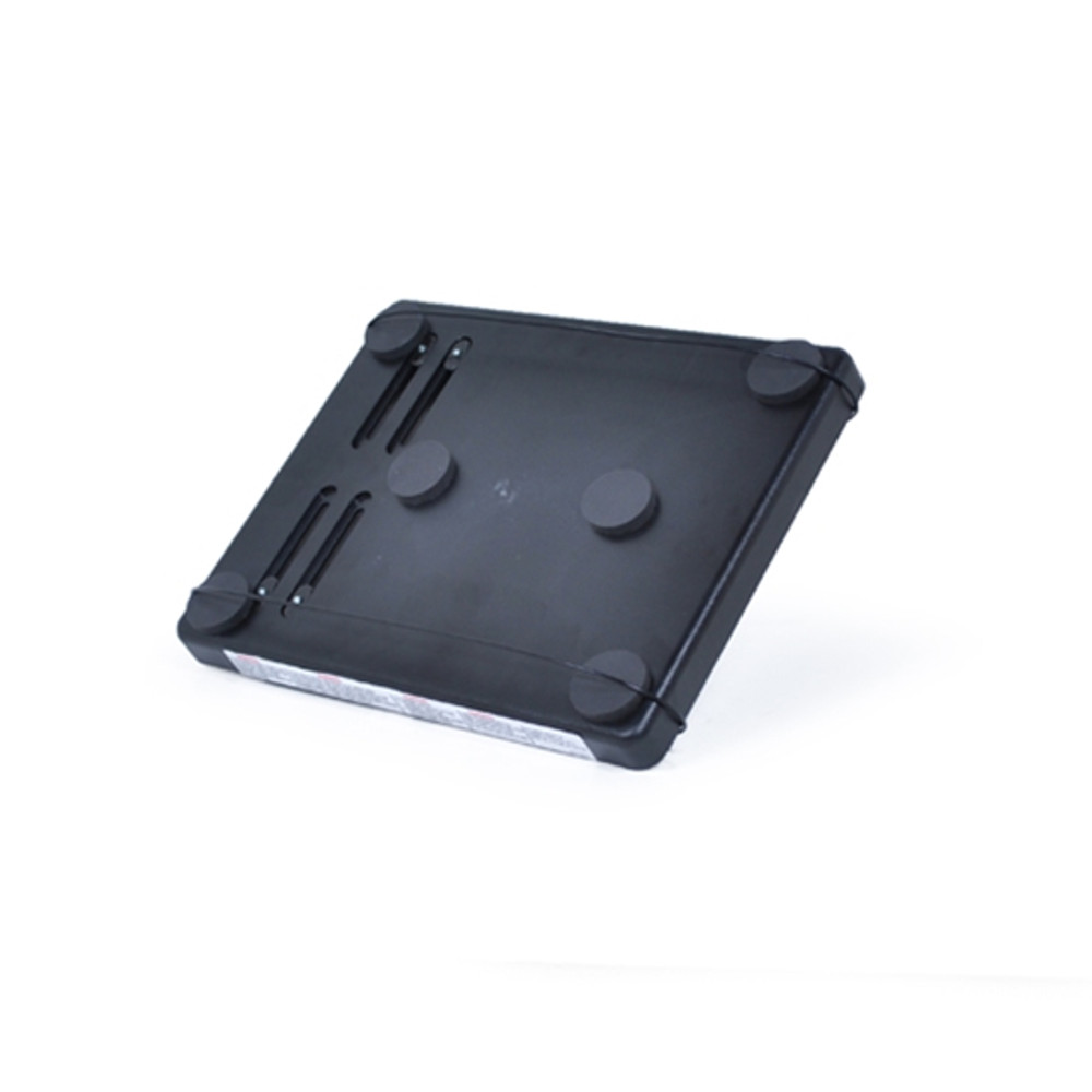 Jotto 425-5215 Cable dock
