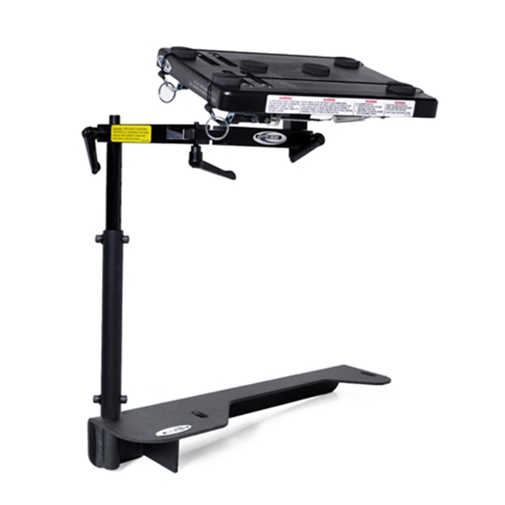 Jotto 425-5264 Laptop Mount Dodge Sprinter (2004-2006)