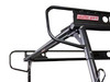WeatherGuard Model 1090-52-01 Full Size Rear Rolling Cross Member