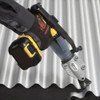 Malco Tool TSCM Turbo Shear, Corrugated Metal