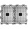 Attic Dek Flooring Panels Creates an Attic Storage Solution