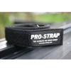 Pro-Strap Tie Downs for Construction