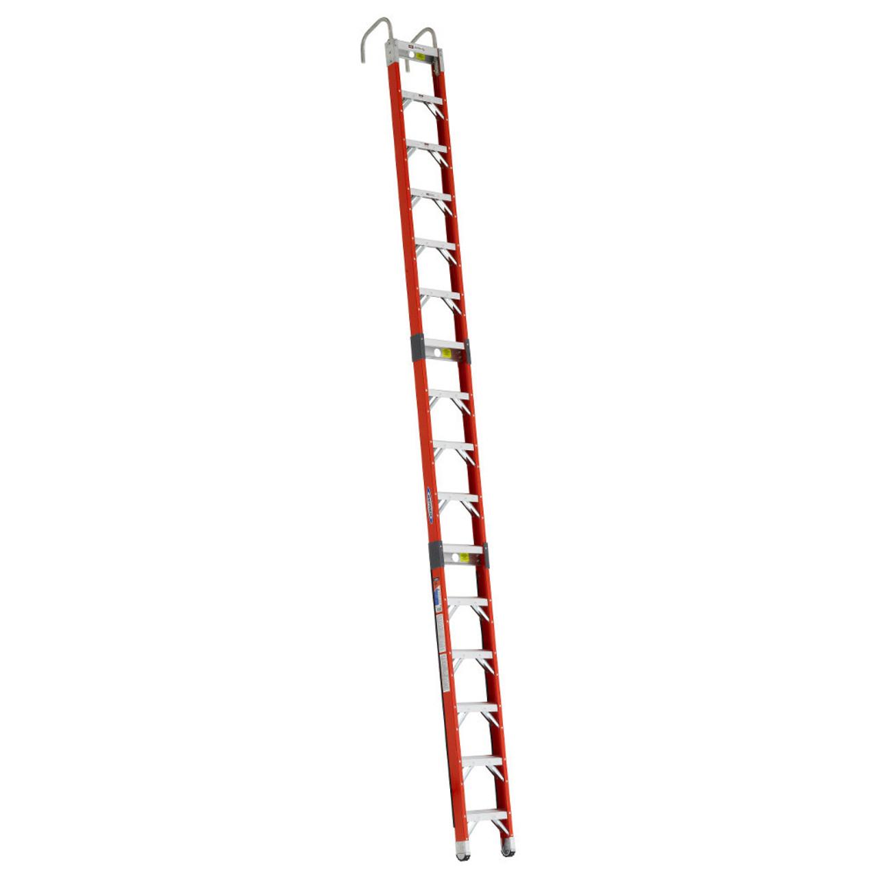 Posting Ladders