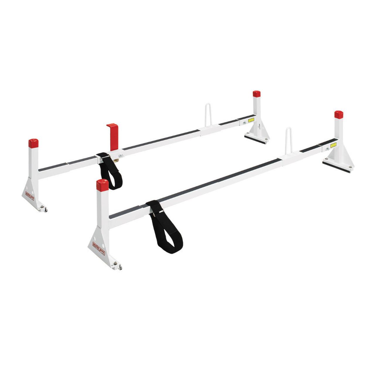 Transit LR/RL Ladder Racks