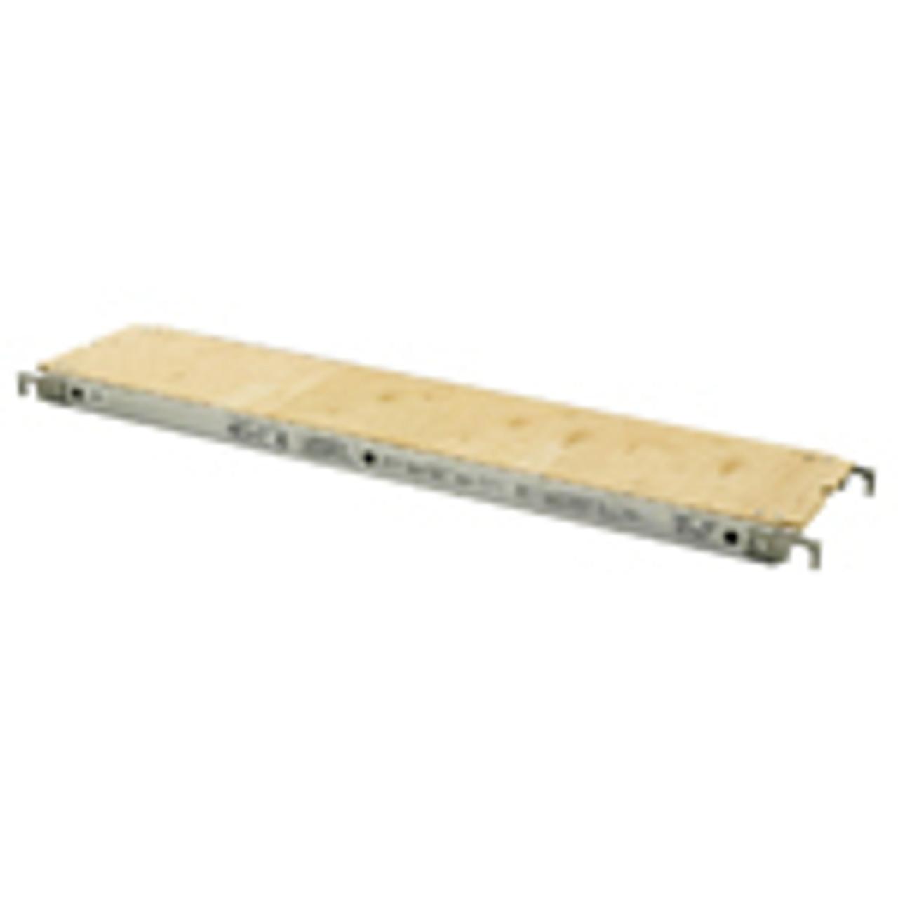 Planks for Steel Scaffold