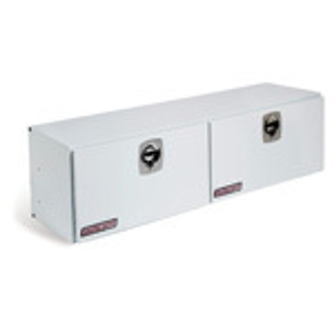 Hi-side Boxes