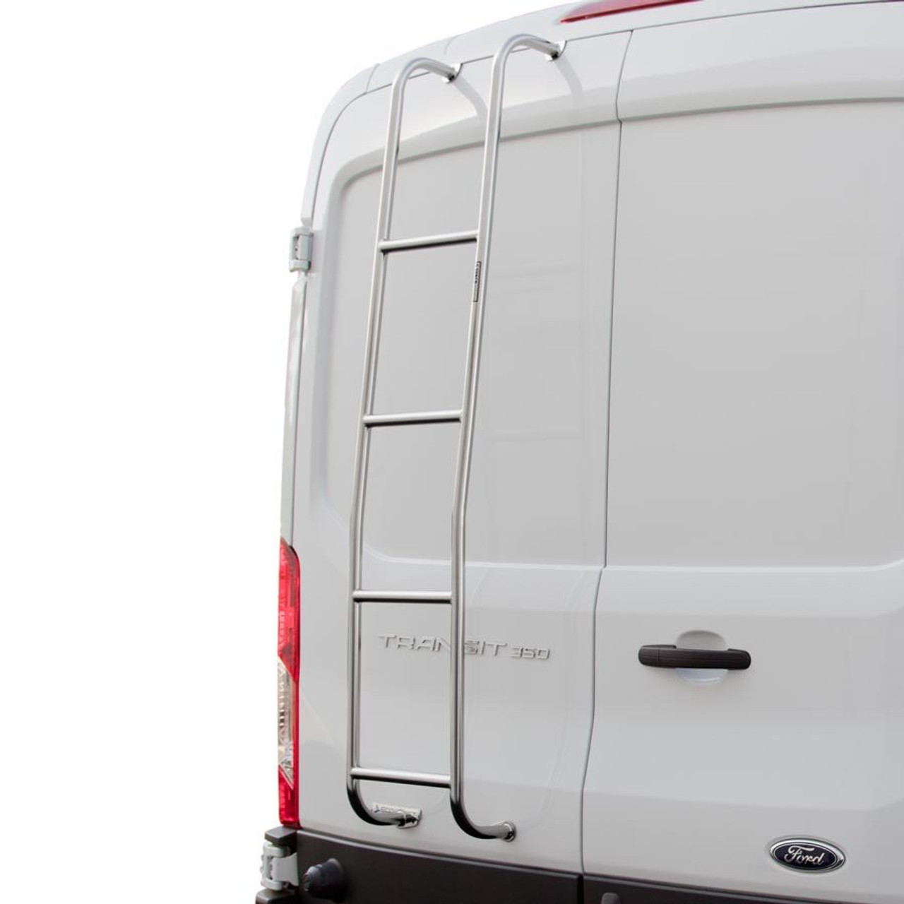 "Transit - High Roof / 148"" WB Ext. 