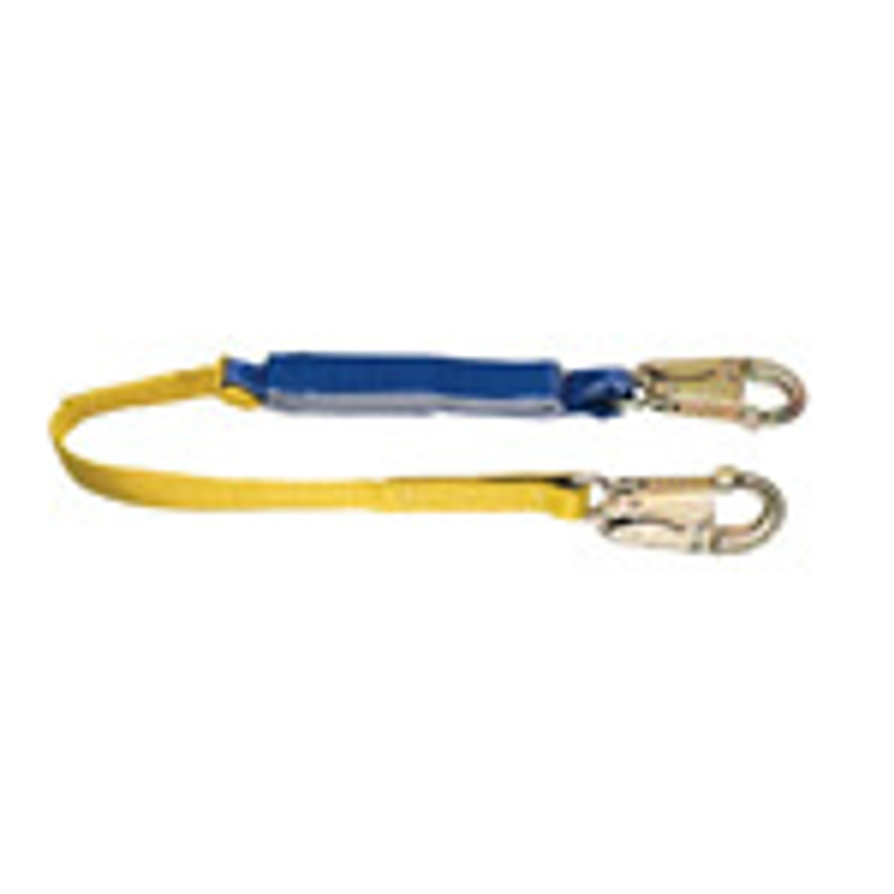 Web Lanyards