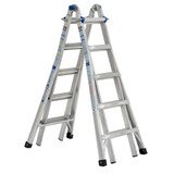 Multi-purpose Ladders