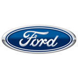 Ford - Window Screens