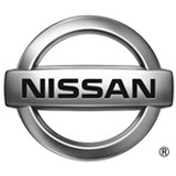 Nissan - Window Screens