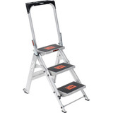 Little Giant Step Stools