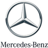 Mercedes - Window Screens