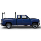 "Prime Design ""Professional Truck Rack"""