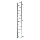 Cotterman-F Series Fixed Ladders