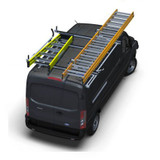 "Transit - Medium Roof / 148"" WB 