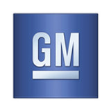 GM - Window Screens