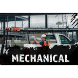 Werner Fall Protection - Mechanical Contractors