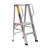 Michigan Ladder