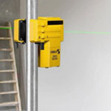 Point & Line Lasers
