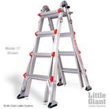 Aircraft Maintenance Ladders