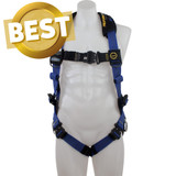 "Werner Proform ""F3"" Harnesses"