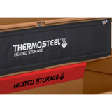 THERMOSTEEL Boxes with Heated Storage