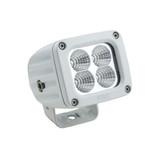 Prime Design - Vehicle LED Lighting