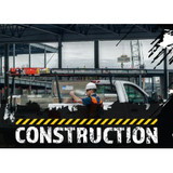 Werner Fall Protection - General Construction