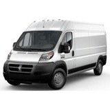 "Promaster - High Roof / 159"" Wheelbase"